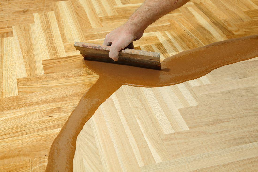 tipos-de-piso-de-madeira-piso-de-taco-2