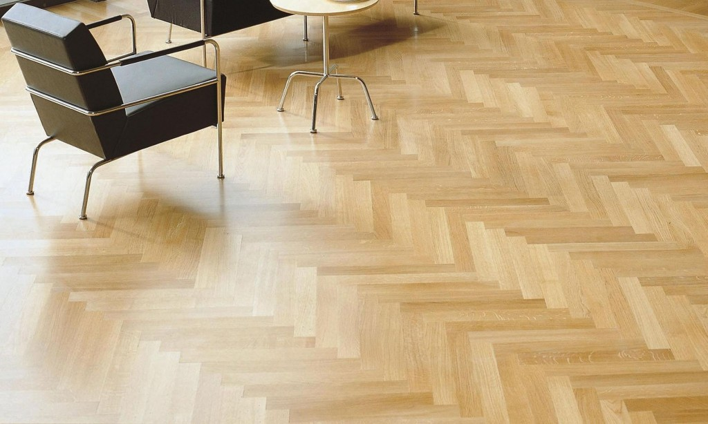 tipos-de-piso-de-madeira-piso-de-taco