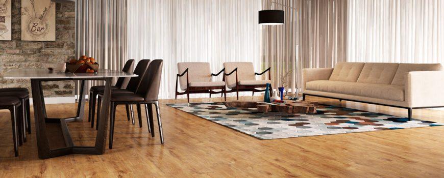 tipos-de-piso-de-madeira-piso-laminado-de-madeira-3