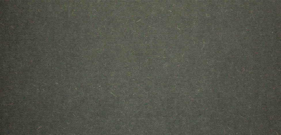 Tipos de madeira para painel: Painel de madeira com resistência à umidade (miolo verde)