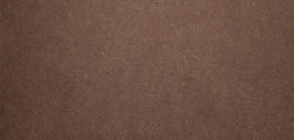 Tipos de madeira para painel: painel de madeira com retardante de fogo (miolo vermelho)