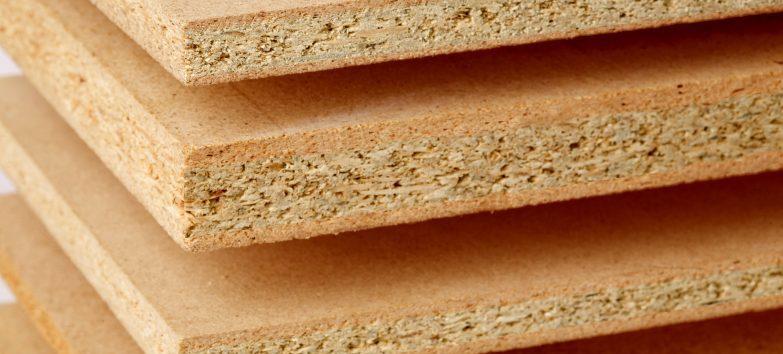 MDP ou MDF: placa de madeira MDP