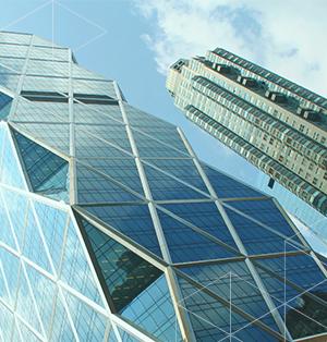 arquitetura-high-tech (1)
