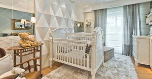 iluminacao-para-quarto-de-bebe