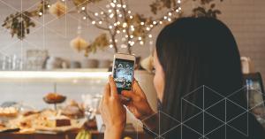 instagram-design-de-inteiores