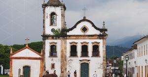 arquitetura-colonial