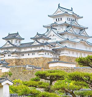 arquitetura-japonesa