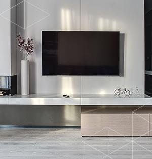 como-fixar-objetos-em-parede-drywall (1)