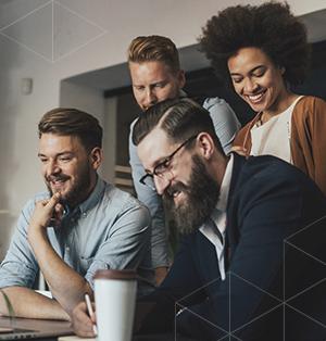 como-trabalhar-em-equipe