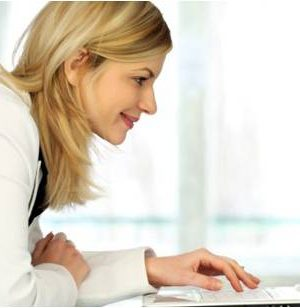 ferramentas colaborativas online