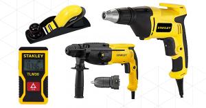 ferramentas-para-trabalhar-com-drywall