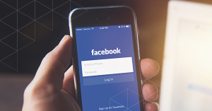 o-que-e-pixel-do-facebook
