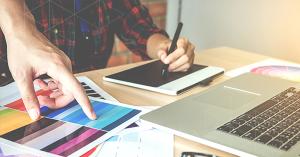 programa-para-design-de-interiores