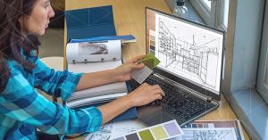 tcc-design-de-interiores