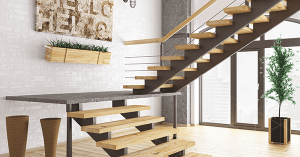 tipos-de-escadas