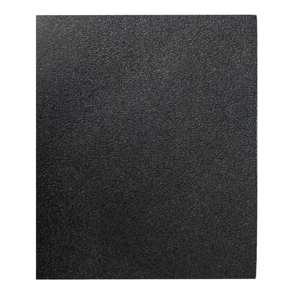 Como pintar drywall: lixa grana