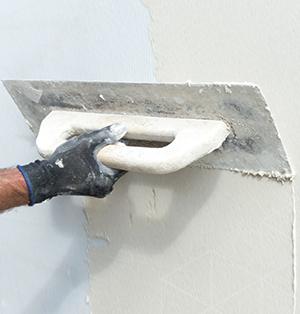 como-reparar-drywall