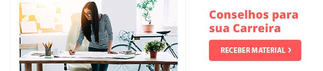 O que é design de interiores: conselhos para sua carreira