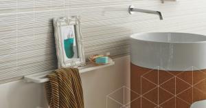 drywall-para-banheiro