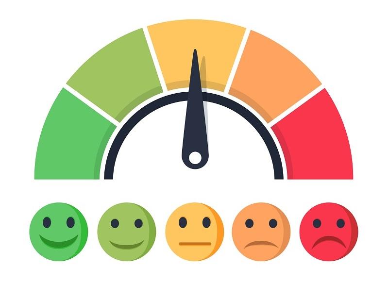 Pesquisa De Satisfação Como Fazer 5 Exemplos Práticos