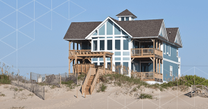 projeto-para-casa-de-praia