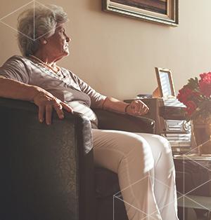 projetos-de-casas-adaptadas-para-idosos