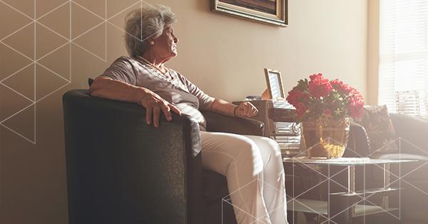 Projetos de casas adaptadas para idosos: 10 dica úteis!