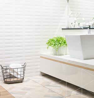 revestimento-em-drywall