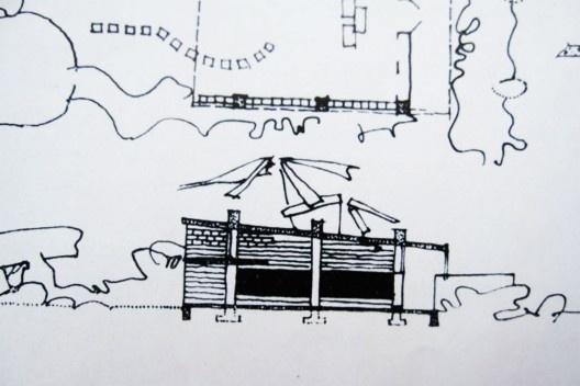 Richard Neutra: Arquitetura Social em países de clima quente