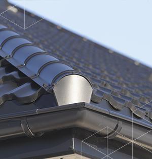 tipos-de-telhado