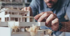 maquete-de-arquitetura