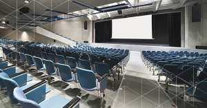 projeto-de-auditorio