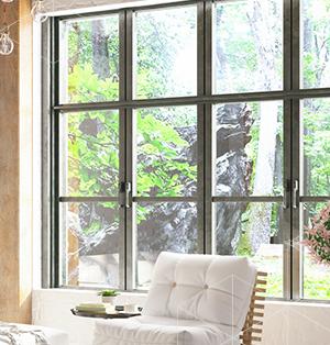 tipos-de-janelas