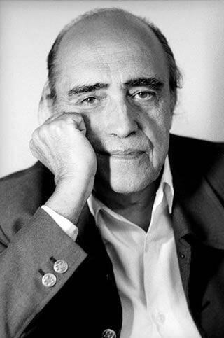 Copan: Oscar Niemeyer