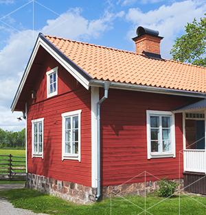 casa-sustentavel