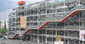centro-georges-pompidou