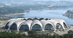 maior-estadio-do-mundo