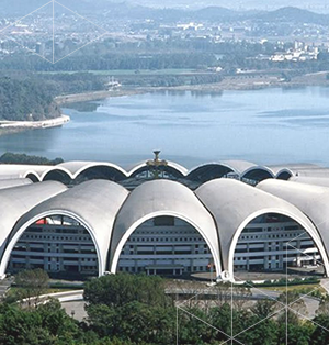 maior-estadio-do-mundo