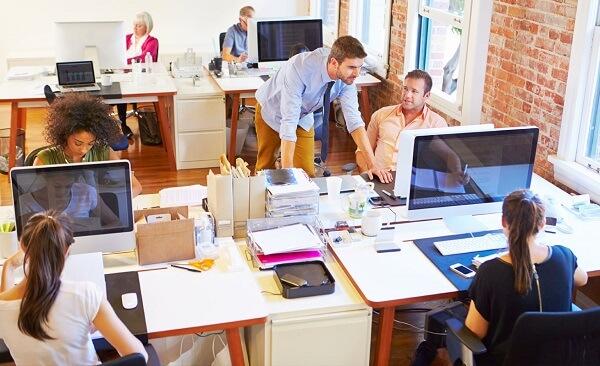 Agência de marketing digital: vale a pena contratar?