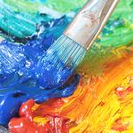 cores-primarias