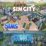 jogos-de-construir