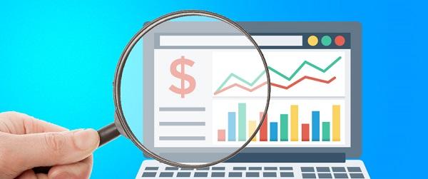 Marketing digital: análise de resultados