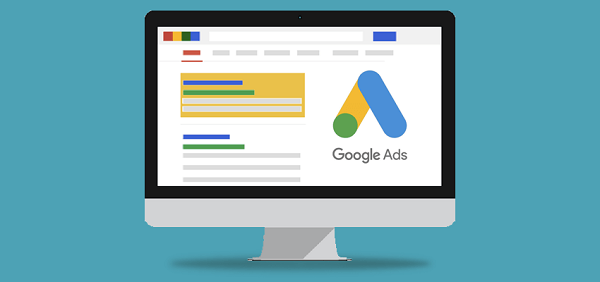 Marketing digital: Google Ads