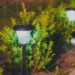 iluminacao-de-jardim