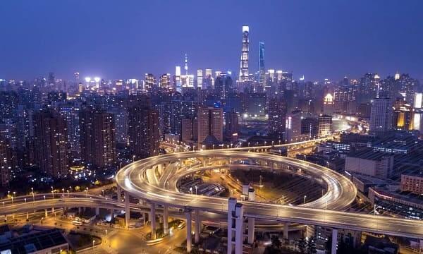 Maiores cidades do mundo: Pequim