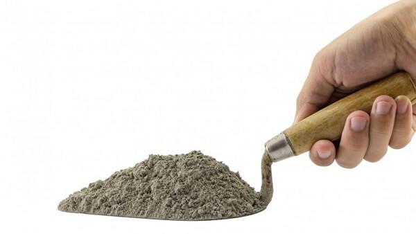 Tipos de cimento: quais são?