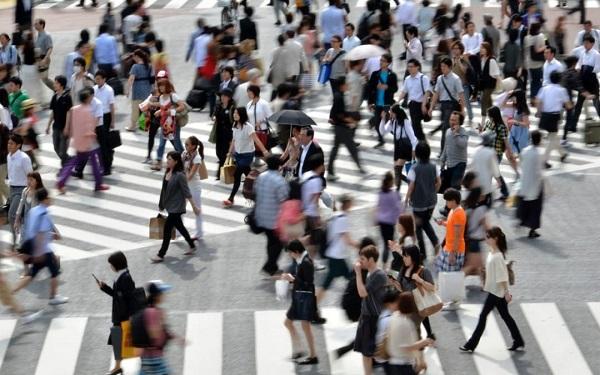 Urbanismo: cidades superpopulosas