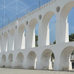 arcos-da-lapa