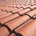 calculo-de-telhado