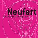 neufert_01